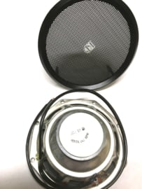 Philips 22EN 7250 auto speaker