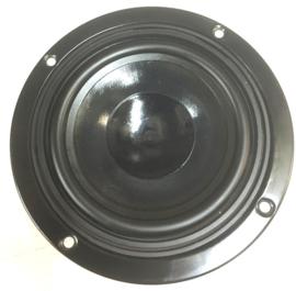 TVM ARX-150-23/8