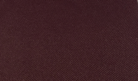 donker paars luidsprekerdoek