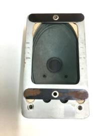 Auto inbouw speaker 35 watt
