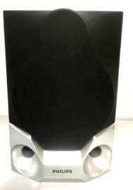 Set Philips FB748PH Speaker systeem