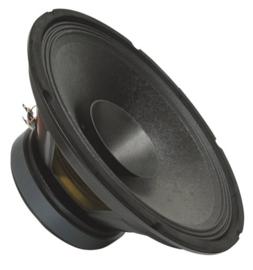 Gitaar luidspreker 300mm 200 watt