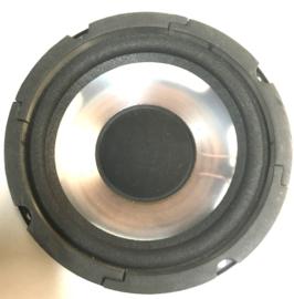 ALTAI  16,5cm bass speaker