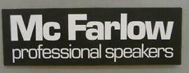 Mc Farlow