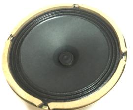 EAS 16P24EM (panasonic) speaker 16cm