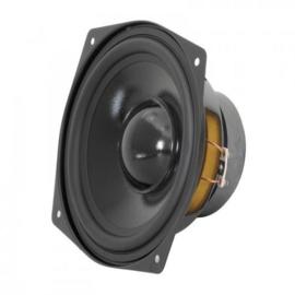 Audio Dynavox - Dynavox 200mm woofer 8 ohm