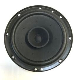 RENAULT Auto Speaker