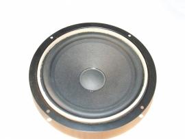 LPT multimedia Bass