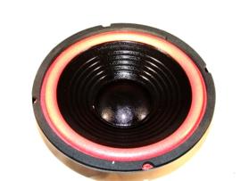 Power sound PS-8