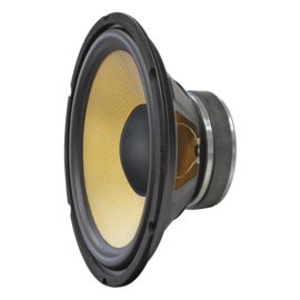 Audio Kenford - Kenford Aramid 250 mm Subwoofer 8 Ohm