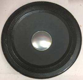 isophon  woofer 30cm