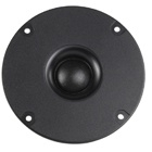 Dome Tweeters