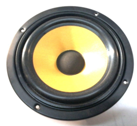 Davis Acoustics  bass speaker 8 ohm