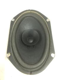 ALTAI Ovaal Wide range speaker