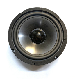 Bass YDR180-31H  4 ohm