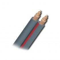 AudioQuest G2 Speaker Cable 16 AWG Permeter