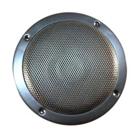 Bosch LBC 3086/41 100 v