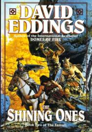 The Tamuli, book 2, David Eddings