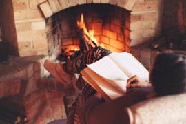 Wat doet lezen voor je?