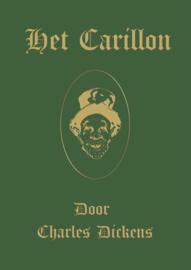 Kerstverhalen van Charles Dickens, deel 2, Mark van Dijk