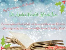 De AnderWereld Kerstbox