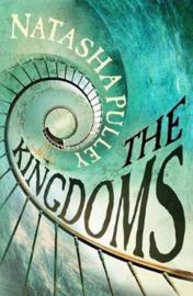 The Kingdoms, Natasha Pulley