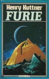 Furie, Henry Kuttner