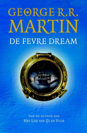 De Fevre Dream, George R.R. Martin
