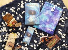 Mystery Boekenbox April - Jeugd Fantasy