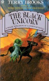 Magic Kingdom of Landover, book 2, Terry Brooks