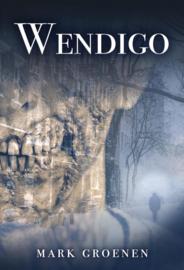 Wendigo, Mark Groenen