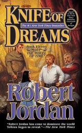 The Wheel of Time, book 11, Robert Jordan