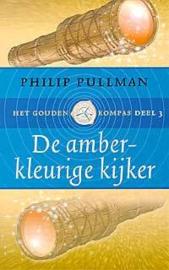 Het Gouden Kompas, deel 3, Philip Pullman