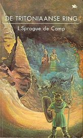 De Tritoniaanse Ring, L. Sprague de Camp