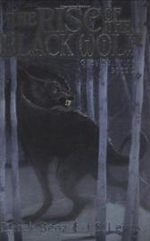 Grey Griffins, book 2, Derek Benz & J.S. Lewis
