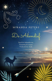 De Ademdief, Miranda Peters