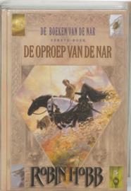 De Boeken van de Nar, boek 1, Robin Hobb