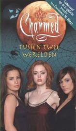Charmed, deel 10, Bobbi J.G. Weiss & Jacklyn Wilson