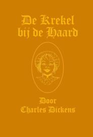 Kerstverhalen van Charles Dickens, deel 3, Mark van Dijk