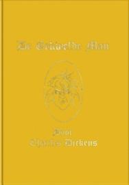 Kerstverhalen van Charles Dickens, deel 5, Mark van Dijk