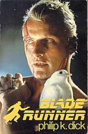 Blade Runner, Philip. K. Dick