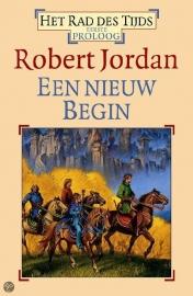 Het Rad Des Tijds, Eerste Proloog, Robert Jordan