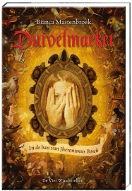 Duivelmaeker, Bianca Mastenbroek