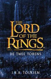 In de Ban van de Ring, boek 2, J.R.R. Tolkien