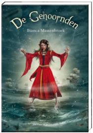 De Gehoornden, Bianca Mastenbroek