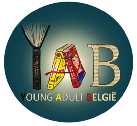 Young Adult België