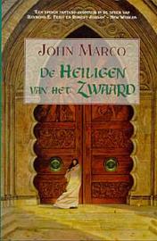 Van Koningen en Tirannen, deel 4, John Marco