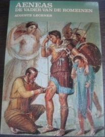 Mythen, Sagen & Sprookjes