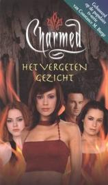 Charmed, deel 11, Cameron Dokey