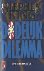 Dodelijk Dilemma, Stephen King